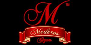 logo_mederos_800x400