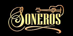 logo_soneros