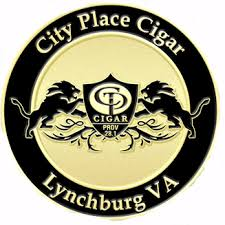 City Place Cigars