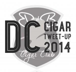 DCCigar2014