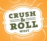 Crush N Roll